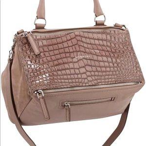 d47965ba0f78 Women s Givenchy Pandora Handbags